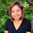 Erika Chen