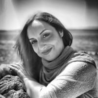 Michelle Shireen Muri